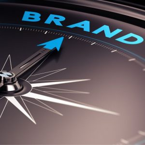 Why is Brand Equity Important