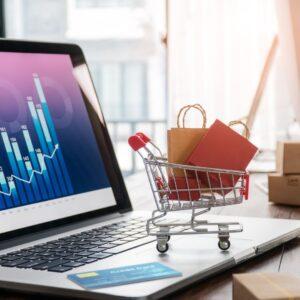 direct online marketing