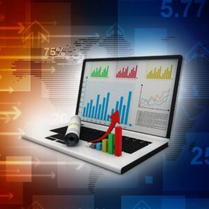 Grow Business with Better Sales Forecasts