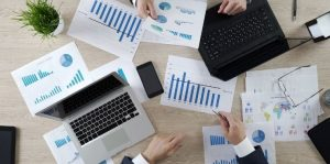 How to Prepare a Sales Budget