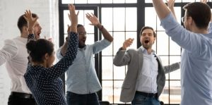 Why Selling Revolution can Help Bring the 'A' Game to Your Outside Sales