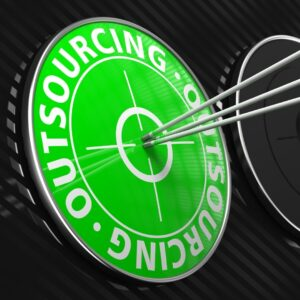 2. Sales Outsourcing Experts Can Handle Exactly What You Need