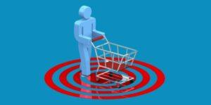 Define Your Buyer Persona