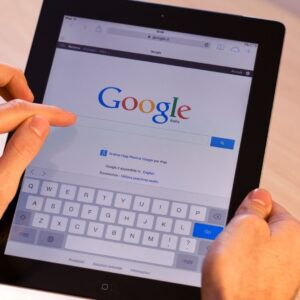 Google and Bing Ads