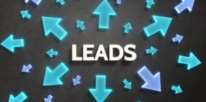 How Should You Approach a Lead_
