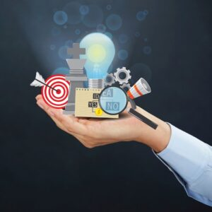 What Makes a Good Marketing Strategy