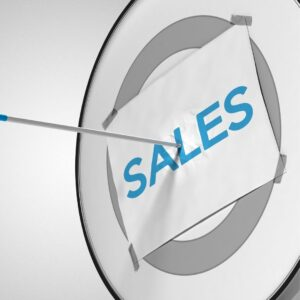 What is a Prospect in Sales