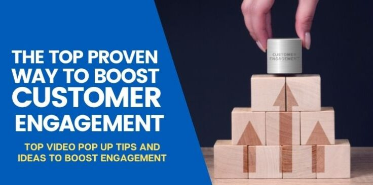 Top Video Pop Up Tips and Ideas to Boost Engagement