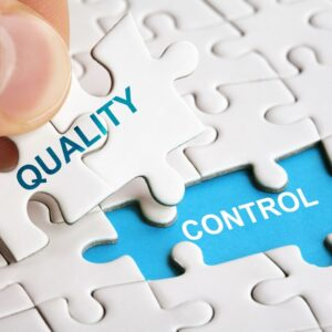 To Deliver Lasting, Quality Solutions